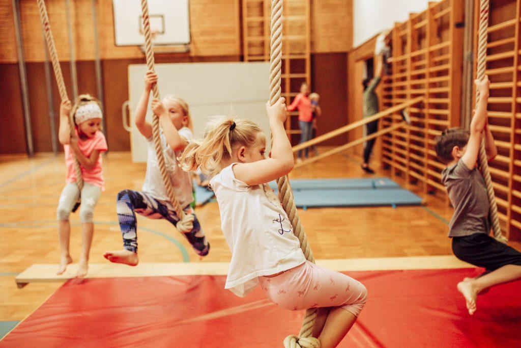 Foto-SPORTUNION_Kindersport