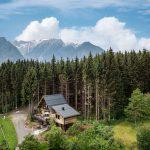 das_baumhaus_von_oben_hotel_gassner