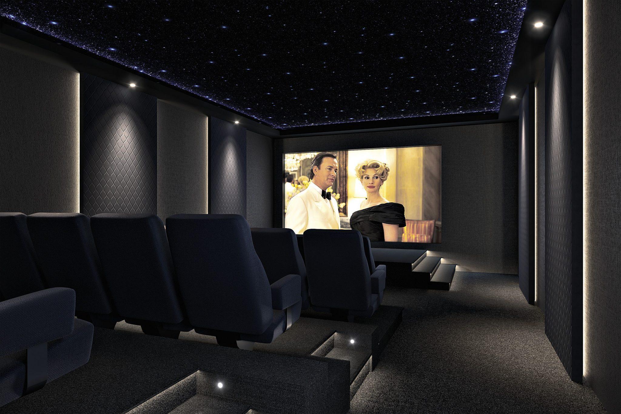 der_seemount_movie_room_das_seemount