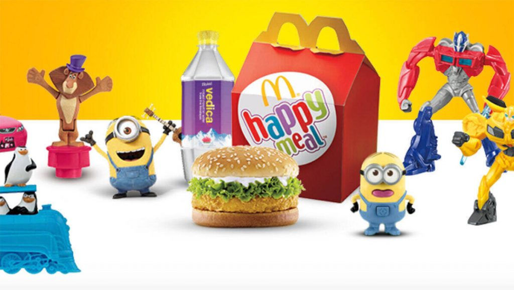 mcdonald_s_reduziert_plastik_im_happy_meal_spielzeug3_gross