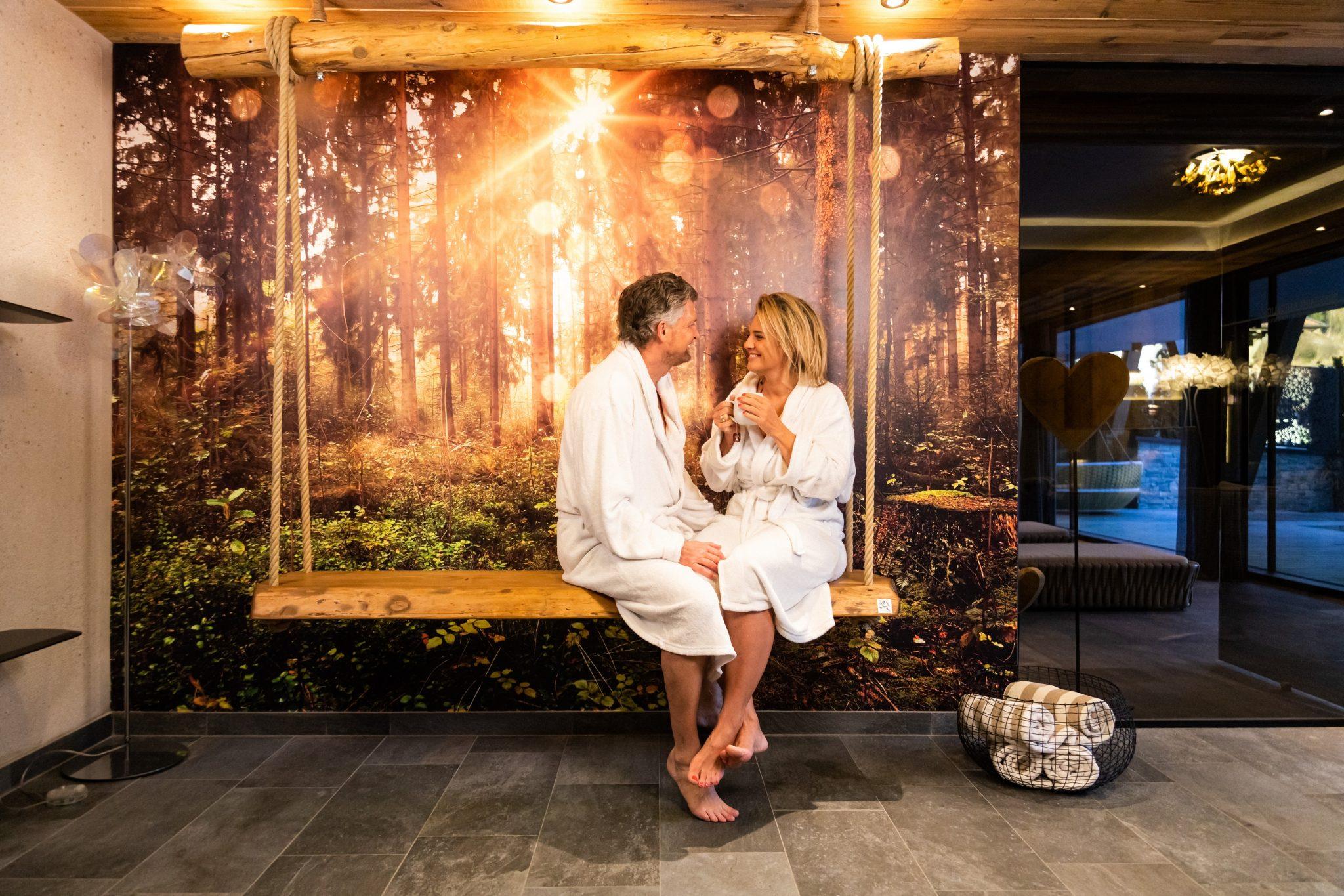 romantische_wellness-auszeit_hotel_gassner
