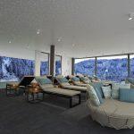 ruheraum_mit_magischen_panorama_der_tiroler_alpen_das_seemount