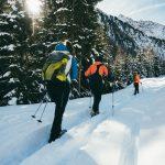 schneeschuhwandern_in_die_ferienregion_eisacktal-ratschings_naturhotel_rainer