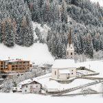 wintertraum_beim_naturhotel_rainer_naturhotel_rainer