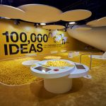 expo_20_Ideas